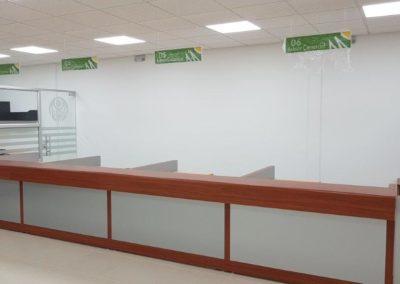 banco-agrario-aguazul-16