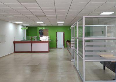 banco-agrario-puerto-santander-01