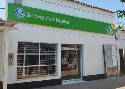 banco-agrario-puerto-santander-02