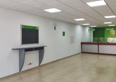 banco-agrario-puerto-santander-04