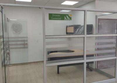 banco-agrario-puerto-santander-06