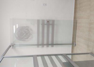 banco-agrario-puerto-santander-07