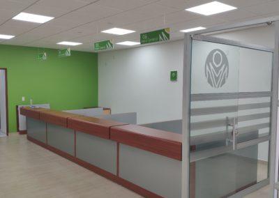 banco-agrario-puerto-santander-09