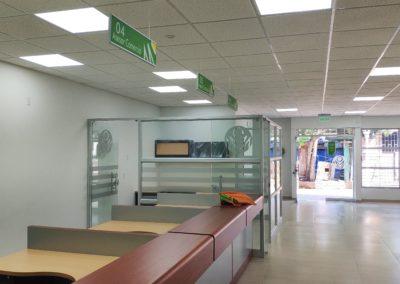 banco-agrario-puerto-santander-11