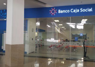 banco-caja-social-pie-de-cuesta-05